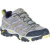 Merrell Women's MOAB 2 Vent Shoe - 5.5 - Navy Morning