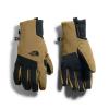 The North Face Men's Apex+ Etip Glove