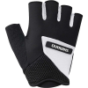 Shimano Airway Glove