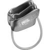 Petzl Verso Lightweight Belay Device