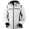 Obermeyer Women's Devon Down Jacket - 18 - White