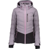 Obermeyer Women's Cosima Down Jacket - 6 - Knightly