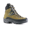 La Sportiva Karakorum Boot - 45.5 - Green