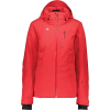 Obermeyer Women's Jette Jacket - 6 - Carmine