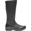 Keen Women's Bern Baby Bern II Tall Boot - 6.5 - Black