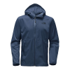 The North Face Men's Matthes Jacket - Large - Shady Blue / Shady Blue