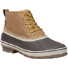 Eddie Bauer Men's Hunt Pac 6IN Boot - 9.5 - Tan