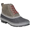 Eddie Bauer Men's Hunt Pac 6IN Boot - 12 - Cinder