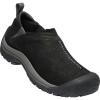 Keen Women's Kaci Winter Shoe - 6 - Black / Magnet