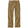 Carhartt Men's Rugged Work Khaki Pant - 31x34 - Dark Khaki