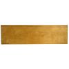 Metolius Back Board