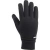 Kombi Women's Kanga Liner Glove