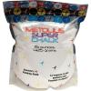 Metolius Super Chalk 15 oz