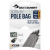 Sea to Summit Tent Pole Bag