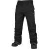 Volcom Men's Eastern Insulated Pant