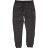 Billabong Men's Balance Cuffed Pant - Large - Black