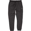 Billabong Men's Balance Cuffed Pant - XL - Black
