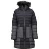 Marmot Women's Margaret Featherless Jacket - Large - Black