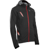 Sugoi Men's RSX Neoshell Jacket - Medium - Black