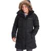 Marmot Women's Strollbridge Jacket - Medium - Black
