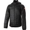 Castelli Men's Meccanico 2 Puffy Jacket - Large - Light Black