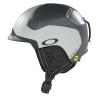Oakley Mod5 MIPS Helmet