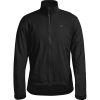 Sugoi Men's Resistor NeoShell Jacket - Large - Black