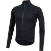 Pearl Izumi Men's Pro Amfib Shell Jacket - Medium - Black