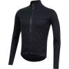 Pearl Izumi Men's Pro Amfib Shell Jacket - Large - Black