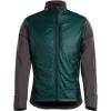 Sugoi Men's Alpha Hybrid Jacket - XL - Pine