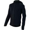 Pearl Izumi Men's MTB WRX Jacket - Medium - Black