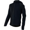 Pearl Izumi Men's MTB WRX Jacket - XXL - Black