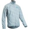 Sugoi Men's Zap Training Jacket - Medium - Harbour