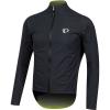 Pearl Izumi Men's Elite WxB Jacket - XL - Black