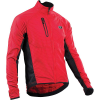 Sugoi Men's RS Zap Jacket - Small - Chili Red
