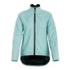 Sugoi Women's Zap Bike Jacket - Medium - Teal Pool Zap