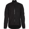 Sugoi Men's Zap Bike Jacket - Large - Black Zap