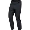 Pearl Izumi Men's Elite WxB Pant - Large - Black