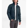 The North Face Men's Apex Risor Jacket - Medium - Urban Navy