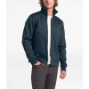 The North Face Men's Apex Risor Jacket - Large - Urban Navy