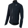 Pearl Izumi Men's SELECT Barrier WxB Jacket - Large - Black/Black
