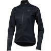 Pearl Izumi Women's SELECT Escape Softshell Jacket - Large - Black