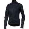 Pearl Izumi Women's SELECT Escape Softshell Jacket - XL - Black