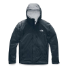 The North Face Men's Venture 2 Jacket - Large Tall - Urban Navy