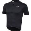 Pearl Izumi Men's Elite Pursuit Speed Jersey - Large - Black PAIS