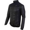 Pearl Izumi Men's P.R.O. Barrier Lite Jacket - Medium - Black