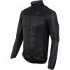 Pearl Izumi Men's P.R.O. Barrier Lite Jacket - XL - Black
