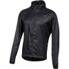Pearl Izumi Men's Summit Shell Jacket - Large - Black