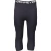 Obermeyer Men's Dax Baselayer Tight - Small - Black