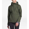The North Face Women's Venture 2 Jacket - XXL - New Taupe Green